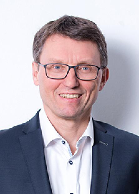 Bild von Johannes Blömer
